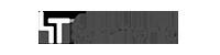 Logo Samtronic- Parceiro Sinal Vital
