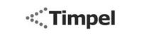 Timpel P&B - Parceiro Sinal Vital