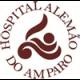 Cliente Hospital Amparo